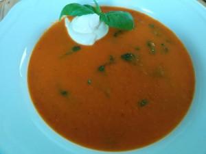 tomat5